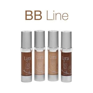Lira Clinical BB Line