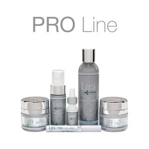 Lira Clinical PRO Line