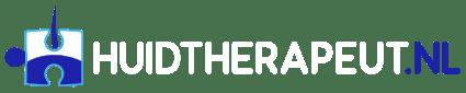 Logo Huidtherapeut NL